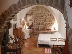chambres d hotes languedoc roussillon bord de mer chambres d hotes languedoc roussillon
