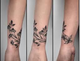 best 25 wrap around wrist tattoos ideas on wrap