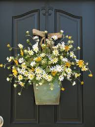Spring Wreaths For Door by Wreaths Awesome Spring Wreaths For Door Extraordinary Wall Decor