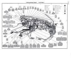 supra 2jzgte vvti wiring diagrams 97 8 02 2jzgarage