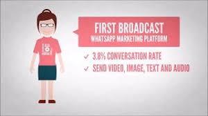 tutorial whatsapp marketing whatsapp marketing service provider in dhanbad whatsapp marketing