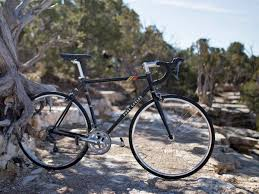 Urban Cycling Series Rolls On by Pure Cycles Delivering Affordable Steel Road Bike U0026 Commuter In Eu