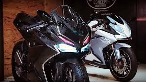 honda bikes sports model new 2017 model honda bike cbr350rr u0026 cbr250rr youtube