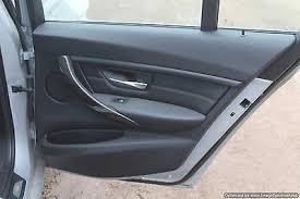 Bmw 328i 2000 Interior Used Bmw 328i Interior Door Panels U0026 Parts For Sale Page 3