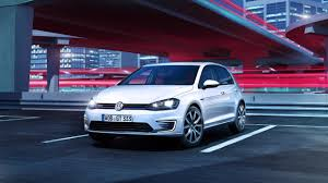 volkswagen golf wallpaper volkswagen golf gte plug in hybrid wallpaper hd car wallpapers