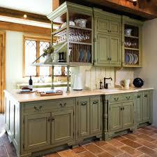 black distressed kitchen island distressed kitchen islands distressed kitchen cabinets on