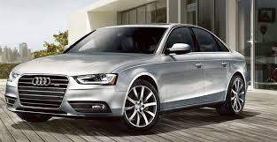 audi service interval reset reset archive 2015 audi a4 service interval reset