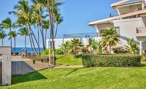 kona hawaii big island vacation condos royal sea cliff kona gardens studio with kitchen royal sea cliff kona by outrigger