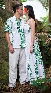 hawaiian themed wedding dresses hawaiian dresses on hawaiian wedding dresses muumuu