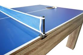 pool table combo set newport 7 ft pool table combo set w benches blue wave products