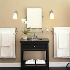 Home Depot Light Fixtures Bathroom The Variety Of Home Depot Bathroom Lighting Decor Trends