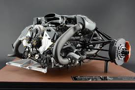 blue koenigsegg one 1 1 6 scale koenigsegg one 1 engine newsletters frontiart model co ltd