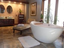 small bathroom ideas photo gallery with bathroom decor