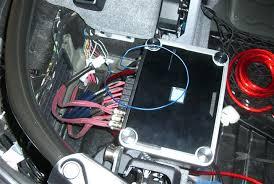 e93 system install