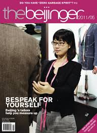 bureau gar輟n the beijinger may 2011 by the beijinger magazine issuu