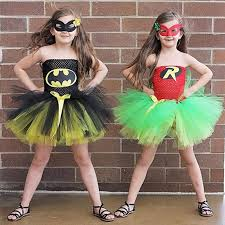 Female Robin Halloween Costume Compare Prices Robin Costume Shopping Buy