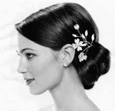 makeup and hair las vegas 59 best weddings las vegas wedding makeup artists hair