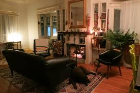 Living Room Bonus - my living room is feeling pretty cozy tonight bonus snoozelord