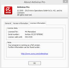 latest full version avira antivirus free download antivirus security free pc software