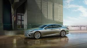 lexus ls 500 weight sterling mccall lexus is a houston lexus dealer and a new car and