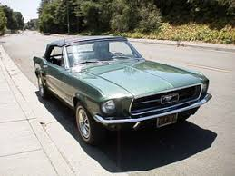 mustang vintage ford mustang vintage 1969 coolspotters