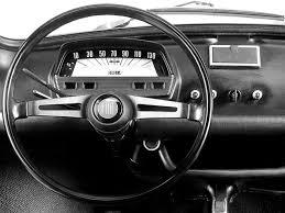 Fiat 500 Interior Best 25 Fiat 500 Interior Ideas On Pinterest Fiat 500 S Fiat