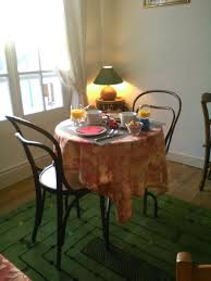 chambre d hote barneville carteret chambres d hôtes ré 1 chambre d hôtes barneville carteret