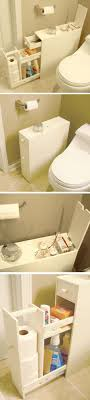diy small bathroom ideas best 25 diy small bathrooms ideas on inspired small