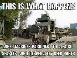 Bulldozer Meme - 74 best seabee memes images on pinterest military military