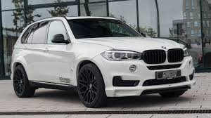 custom bmw x5 2015 kelleners sport bmw x5 f15 front hd wallpaper 1