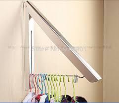 drying rack decorative kitchen cabinet hardware handle pulls
