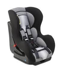 siege auto bebe 0 18 kg siège auto bébé 0 18 kg hema
