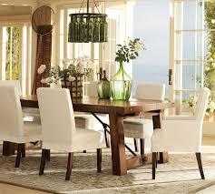 Oak Dining Chairs Design Ideas Furniture Artistic Dining Room Design Ideas Using Rectangular Oak