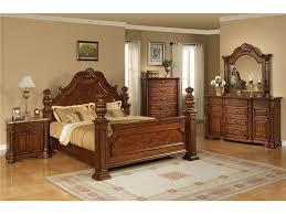 Carved Wooden Headboards Bedroom Beautiful Bedroom Decoration With Wooden Shelf Headboard