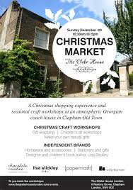 christmas craft markets london preparing your jewellery business