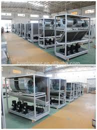 Wine Cellar Malaysia - wine cellar cooler air conditioner in malaysia buy wine cellar