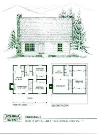 log cabin with loft floor plans floor plans for cabins homes small log cabin floor plans country
