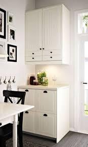 kitchen rooms 20 20 kitchen design software free bulk kitchen