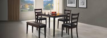 amazon kitchen chairs artistinaction net