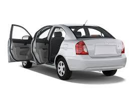 accent car hyundai 2010 hyundai accent reviews and rating motor trend