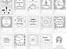 sprüche kalender kalender sprüche 261 individuelle produkte aus der kategorie