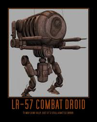 Droid Meme - wac 47 is little funny crazy and cute droid from star wars clone