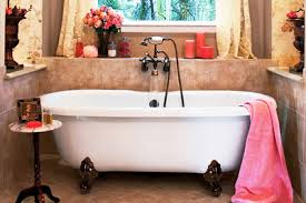 Cast Bathtub The Benefits Of A Cast Iron Bathtub Tubs And More