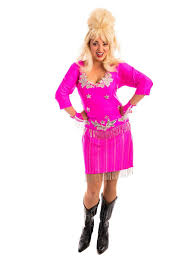 sgt pepper halloween costume dolly parton costume creative costumes