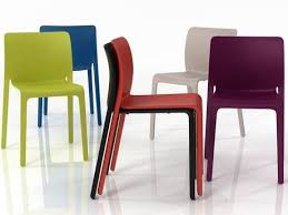 magis sedie chair magis sistema arreda shop arredamento