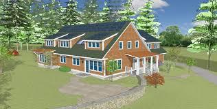 zero net energy homes pheasant run zero net energy homes