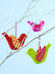 339 best bird idea s images on birdcages cinnamon and