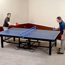 table tennis table walmart sportcraft marquis table tennis table walmart com