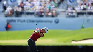 bmw golf chionships european tour bmw pga chionship 2017