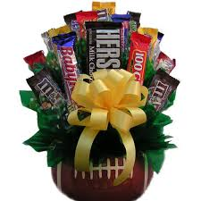 Candy Bouquet Delivery Candy Bouquets Free Shipping